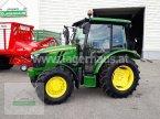 Traktor des Typs John Deere 5058E in Haag