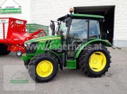 John Deere 5058E Traktor