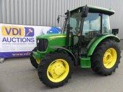 John Deere 5065 E Трактор