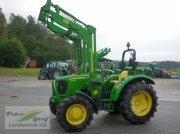 John Deere 5065 E Traktor