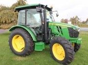 Traktor a típus John Deere 5067E, Gebrauchtmaschine ekkor: Næstved