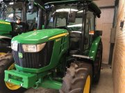 Traktor типа John Deere 5067E, Gebrauchtmaschine в Bramming