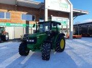 Traktor des Typs John Deere 5070 M, Gebrauchtmaschine in Flachau