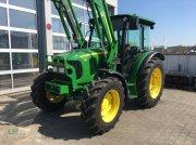 John Deere 5070 M Тракторы