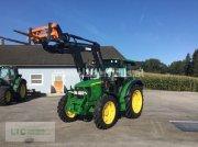 John Deere 5070 M Traktor