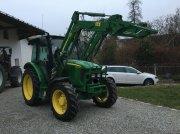 Traktor des Typs John Deere 5070 M, Gebrauchtmaschine in Moorenweis