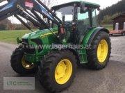 Traktor a típus John Deere 5070M, Gebrauchtmaschine ekkor: Attnang-Puchheim