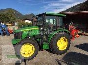 Traktor des Typs John Deere 5075 E, Neumaschine in Schlitters