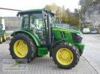 Traktor des Typs John Deere 5075 E in 91257 Pegnitz-Bronn