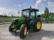 Traktor des Typs John Deere 5075 E, Neumaschine in Antdorf
