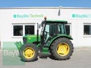 Traktor des Typs John Deere 5075 E, Gebrauchtmaschine in Straubing