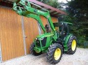 John Deere 5075 M Трактор