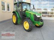 John Deere 5075 M Traktor