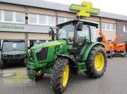 Traktor типа John Deere 5075E Konsolen, Gebrauchtmaschine в Wesseling-Berzdorf