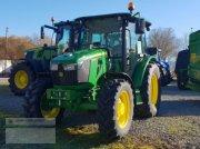 Traktor des Typs John Deere 5075E, Neumaschine in Kanzach