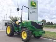 Traktor des Typs John Deere 5075GL, Neumaschine in Niederkirchen