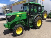 Traktor des Typs John Deere 5075GV Demo, Neumaschine in Worms