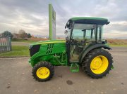 Traktor des Typs John Deere 5075GV, Neumaschine in Niederkirchen