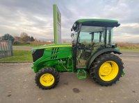 John Deere 5075GV Traktor