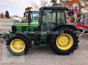 Traktor des Typs John Deere 5080 G, Gebrauchtmaschine in Pregarten