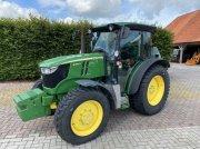 Traktor des Typs John Deere 5080 G, Gebrauchtmaschine in Rossum