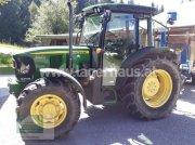 Traktor des Typs John Deere 5080 G, Gebrauchtmaschine in Klagenfurt