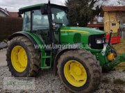 John Deere 5080 M Traktor