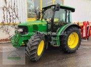 Traktor des Typs John Deere 5080 R, Gebrauchtmaschine in Pregarten