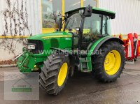 John Deere 5080 R Traktor