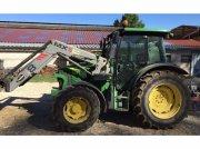 Traktor des Typs John Deere 5080 R, Gebrauchtmaschine in VESOUL
