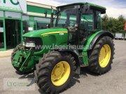 John Deere 5080 R Тракторы