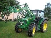 Traktor des Typs John Deere 5080 R, Gebrauchtmaschine in Emskirchen