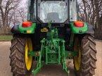 Traktor типа John Deere 5080 R в Geislingen
