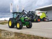 Traktor typu John Deere 5080G, Gebrauchtmaschine v Zell an der Pram
