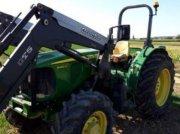 John Deere 5080G Traktor