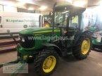 Traktor a típus John Deere 5080GF PRIVATVK ekkor: Wiener Neustadt