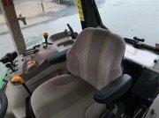 """Traktor des Typs John Deere 5080M TRAKTOR FR.LYFT """"SKOG"""", Gebrauchtmaschine in"""