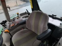 """John Deere 5080M TRAKTOR FR.LYFT """"SKOG"""" Traktor"""