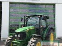 John Deere 5080M Traktor