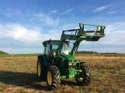 Traktor des Typs John Deere 5080M, Gebrauchtmaschine in Windsbach