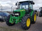 Traktor типа John Deere 5080R Power в Niederkirchen