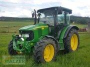 Traktor des Typs John Deere 5080R, Gebrauchtmaschine in Mitterteich