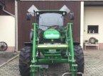 Traktor des Typs John Deere 5080R in Petersberg