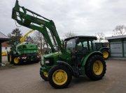Traktor des Typs John Deere 5080R, Gebrauchtmaschine in Sittensen