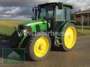Traktor des Typs John Deere 5080R, Gebrauchtmaschine in Enns