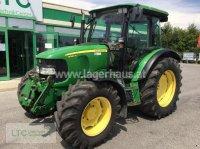 John Deere 5080R Traktor