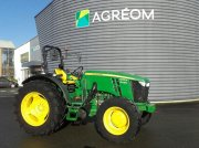 John Deere 5085 M CADRE Тракторы