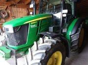 Traktor des Typs John Deere 5085 M, Gebrauchtmaschine in Antdorf