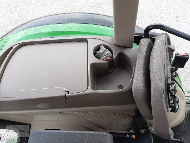 Traktor des Typs John Deere 5085 M, Gebrauchtmaschine in Antdorf (Bild 13)