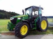 John Deere 5085 M Тракторы